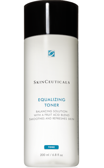 Equalizing Toner (New)